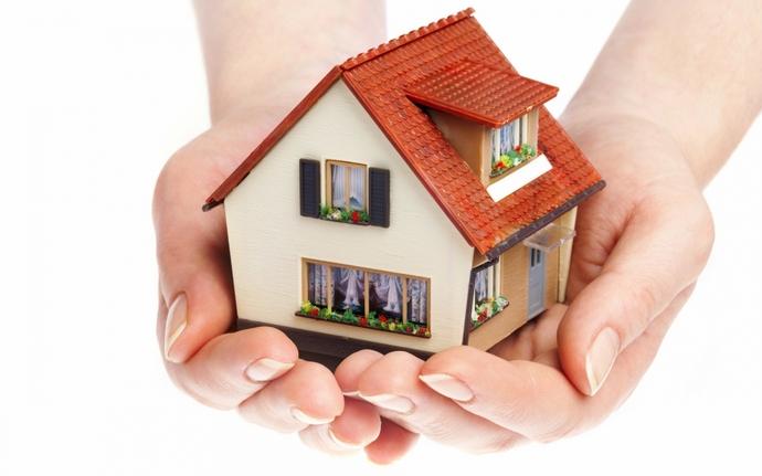 Закон о дачной амнистии дает возможность оформить в собственность дом и другие постройки на участке в упрощенном режиме
