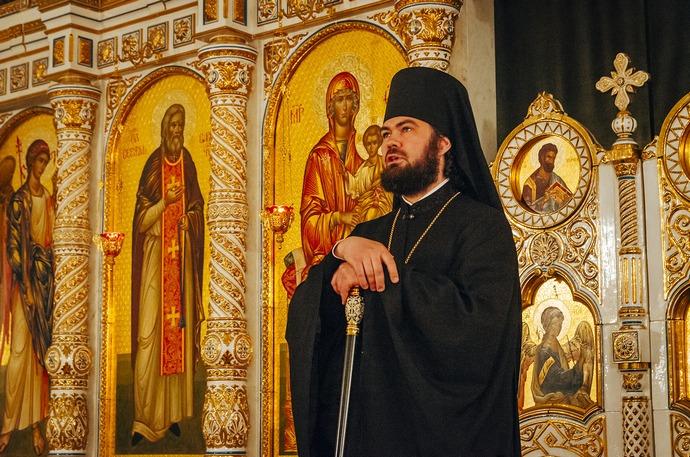 Приметы на Благовещение Пресвятой Богородицы, а также обряды и запреты