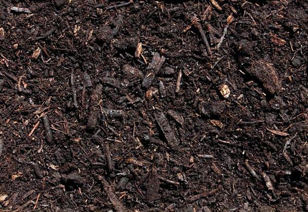 С целью выращивания помидоров в тепличных условиях следует использовать сбалансированную по содержанию солей и микроэлементов почву