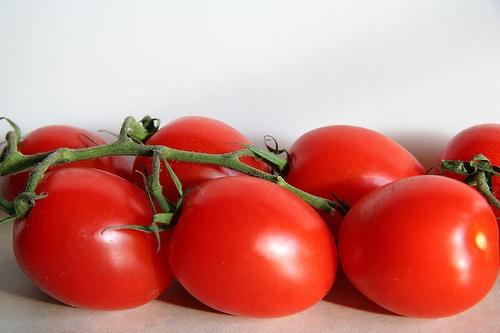 Плоды сорта Акварель очень вкусные, имеют вытянутую форму и плотную кожицу
