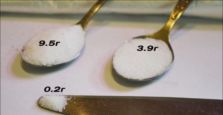 Дозировка следующая: 1 ч. л. сухого порошка или (15 мл в жидком виде) следует развести в 10 л воды