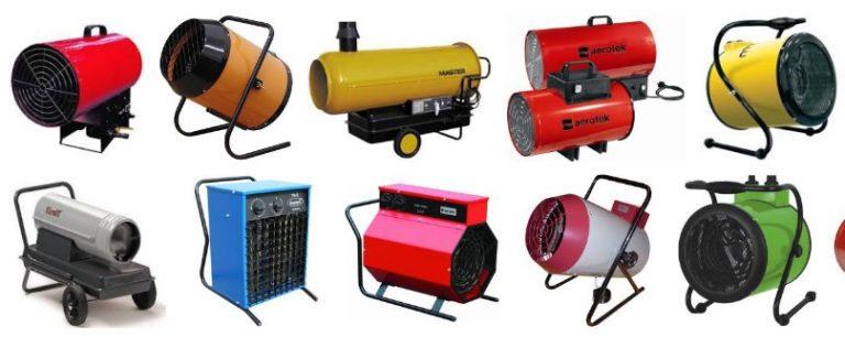 На современном рынке представлен огромный ассортимент разнообразных установок и приборов, которые способны поднять и поддерживать определенную температуру