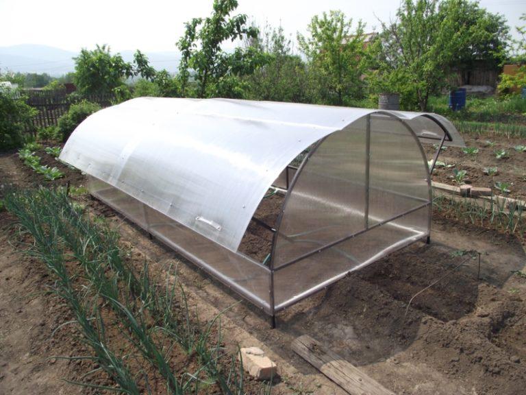 Каркас должен быть изготовлен из материала, устойчивого к влажной среде