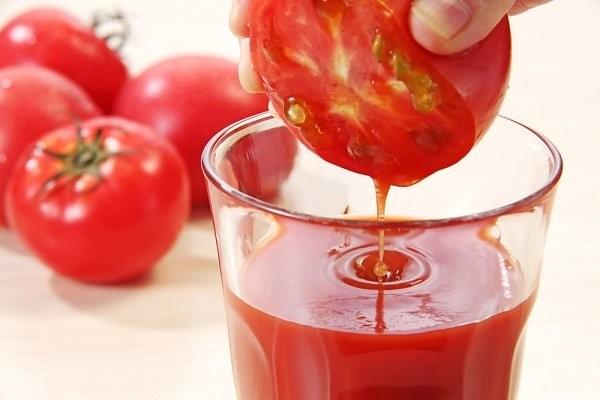 В настоящее время установлено, что в помидорах не содержится холестерин