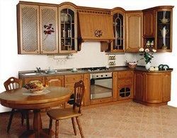 Белорусская мебель отвечает высоким стандартам качества