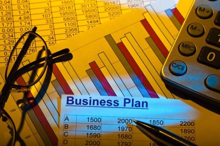 Важно грамотно подойти к составлению бизнес-плана на теплицу, рассчитать все вложения и инвестиции, определиться с начальным капиталом