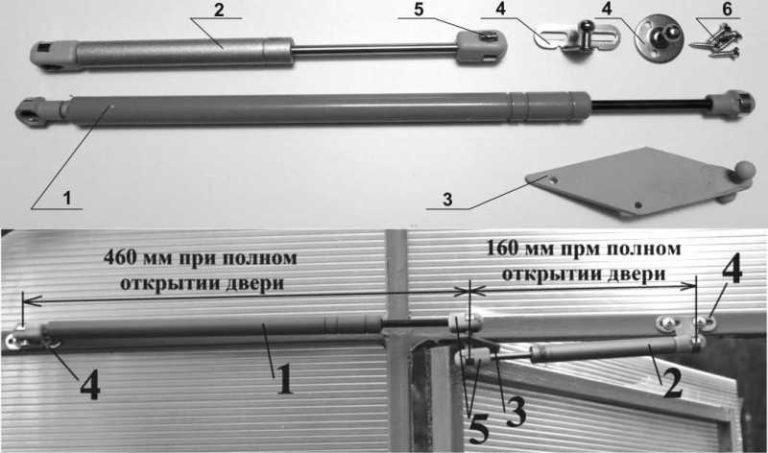 Термопривод для теплиц выпускается по ТУ 7234.6.120.30.22.10.60.2011, что является своего рода знаком качества