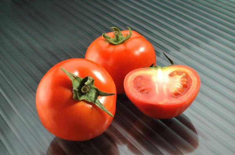 Вкусовые характеристики томатов великолепные