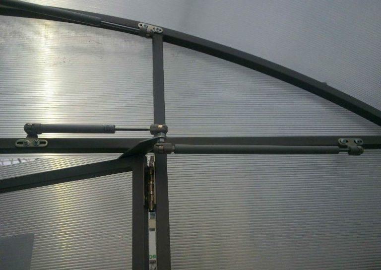 Устройство выдерживает лютые морозы и африканскую жару, при этом сохраняет способность начать выдвижение штока при +22°С