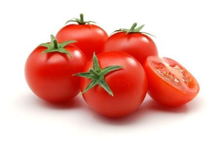 Современные селекционеры не только не устают удивлять садоводов и огородников новыми выводимыми сортами томатов, но и их характеристиками