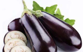Свежие и полезные овощи всегда нужны для приготовления блюд