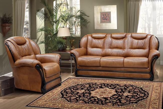 Популярность диванов и кресел от Пинскдрев обусловлена тем, что они способны украсить любое помещение
