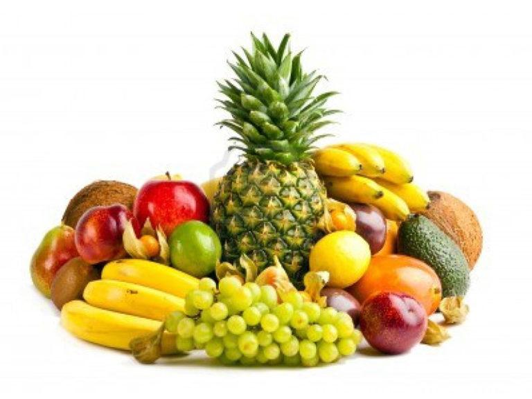 Нежелательными соседями для посадочного материала являются яблоки, помидоры, дыни, груши, персики, бананы, сливы