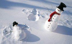 Зима – особый период, время подготовки к будущему сезону