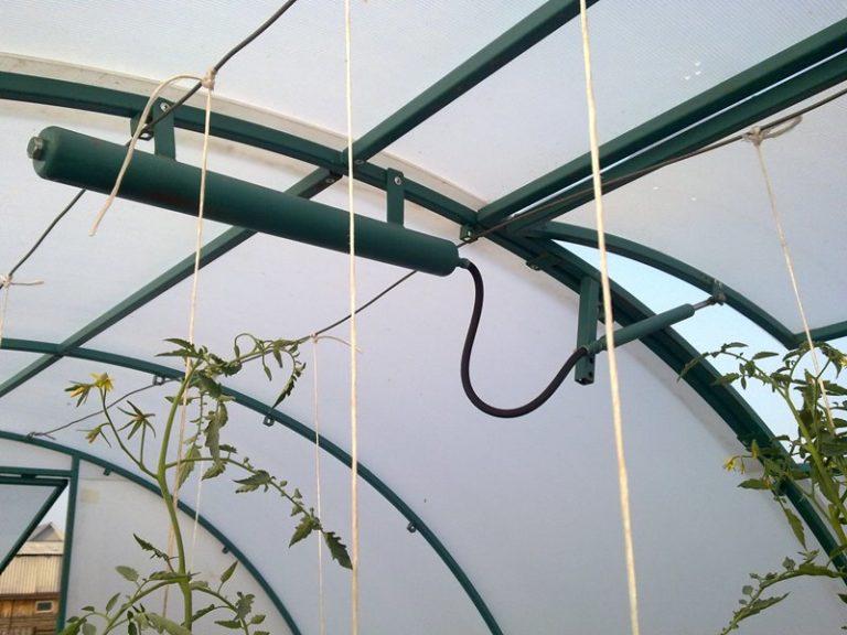 Если резко портится погода, форточки должны быстро закрываться, во избежание появления сквозняков, опасных для молодых растений