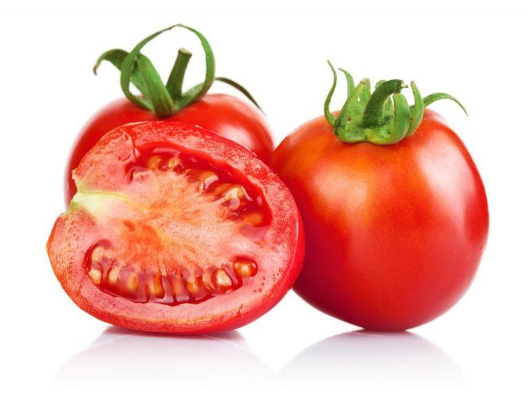скачать бесплатно игру помидоры - фото 6