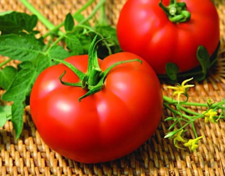 Средняя масса плода равна 200-250 грамм