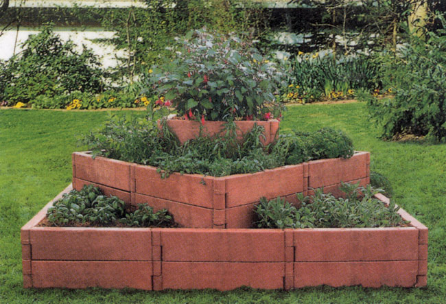 Такой подход не только существенно сэкономит время на возведении конструкции, но и создаст все предпосылки для получения оптимальной системы, позволяющей вырастить большое количество домашнего урожая