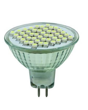 Для освещения и подсветки используются новейшие конструкции ламп, ленты со светодиодами