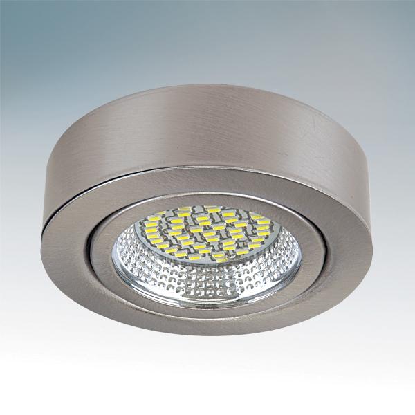 Можно изготовить отдельно взятую лампу самостоятельно